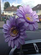 Beetle Flower Vase Car Flower Vase Ebay