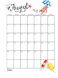 printable calendar 2018 august monthly calendar 2018 august gidiye redformapolitica co