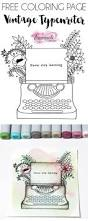 100 best art coloring pages images on pinterest