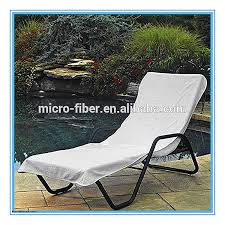 desk chair beach awesome personalized beach chair covers