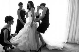 wedding preparation wedding manchester wedding extras