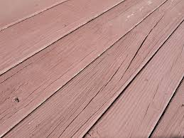 is it better to paint or stain your kitchen cabinets what you need to about painting your deck