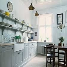 shabby chic kitchen ideas how to design a shabby chic kitchen