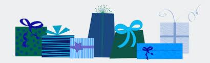 chanukah gifts 2014 book council chanukah gift guide