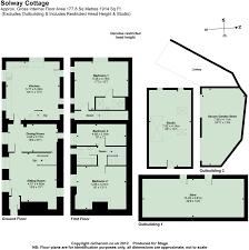 3 bedroom detached house for sale in whitford axminster devon