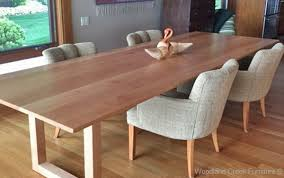 dining tables rustic dining tables barnwood dining tables