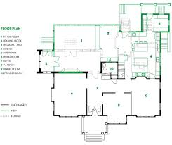 ranch house addition plans ideas second 2nd story home floor plans