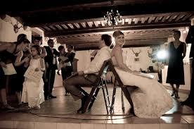 conseils et idées d animation pour un mariage chic et - Idã Es Jeux Mariage