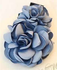 Flower Clips For Hair - online get cheap artificial flower pins aliexpress com alibaba