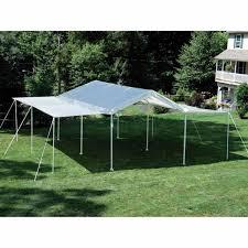 ez up gazebo ez up gazebo uk avec gazebo x ft aluminum frame pop canopy with