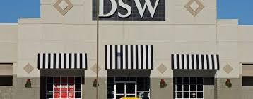 dsw black friday 2016 ad find the best dsw black friday deals