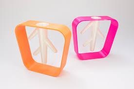 simple 3d printed vase design kruno knezic