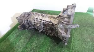 renault 25 manual gearbox renault 25 b29 2 1 diesel b296 110889