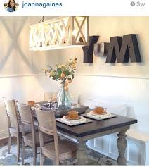 Make Dining Room Table 70 Best Fixer Upper Tables Images On Pinterest Fixer Upper