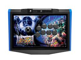 best fight pads and arcade sticks for mortal kombat x on ps4 and