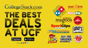college stack ucf coupons ucf food u0026 ucf restaurants home