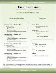 Monster Sample Resume by Monster Com Resume Resume Example