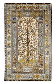 Kashmir Rugs Price Hunting Tree Of Life Rug Kashmiri Carpets Online Rugs And Beyond