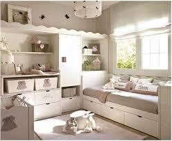 Best  Baby Bedroom Ideas On Pinterest Baby Room Baby Girl - Baby bedrooms design