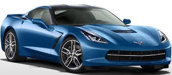 2014 corvette colors here are the ten official colors of the 2014 corvette stingray