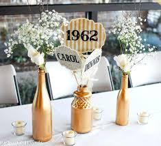 50th wedding anniversary favors 50th wedding anniversary favors to make anniversary party ideas on