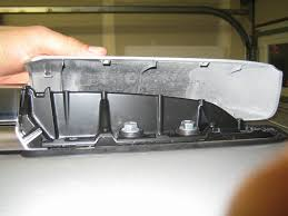 diy roof rack delete w pics toyota 4runner forum largest