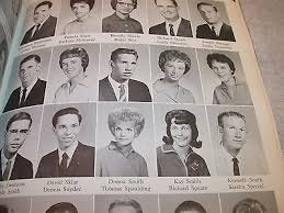 camelback high school yearbook 1963 camelback high school az yearbook bin 234 free usa