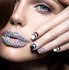 nail technology schools courses classes u0026 how to find one