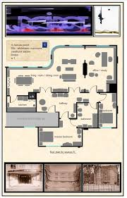 find floor plans for my house find floor plans for my house uk wood floors