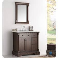 12 Inch Bathroom Cabinet by Bathroom Vanities Discount Bath Vanity Cabinets Bath Vanity