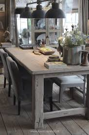 terrific rustic chic kitchen 35 rustic chic kitchen curtains 8 best home images on pinterest build a coffee table build a