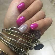 lebanon nails and spa nail salons 1796 quentin rd lebanon pa