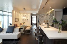 futuristic 4 bedroom apartments for rent in nyc an 1872x1248