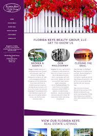 florida keys realty group fort lauderdale internet marketing
