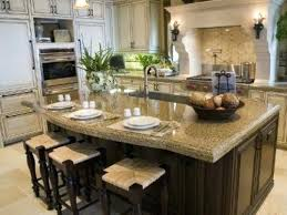 kitchen island dining set island dining table kitchen island instead of dining table kitchen