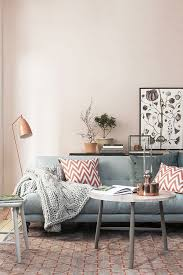 decorating modern spaces with pantone u0027s color of the year 2016