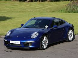 porsche metallic current inventory tom hartley