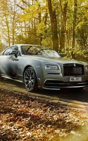 rolls royce wraith wallpaper spofec rolls royce wraith 2014 mobile wallpaper mobiles wall