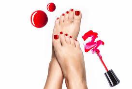 studio 10 salon and color spa home facebook