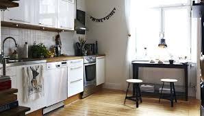 Kitchen Scandinavian Design Kitchen Scandinavian Design Design Kitchen Cabinets Scandinavian