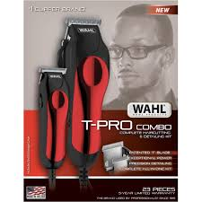 conair 20 piece custom cut haircut kit walmart com