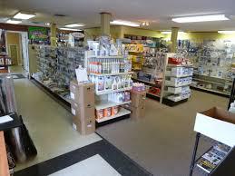 howard rv center wilmington north carolina rv dealer