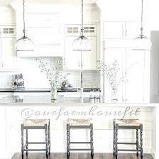 Kitchen Pendant Lighting Images Kitchen Pendants Marvellous Inspiration Pendant Light Kitchen How