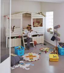 chambre design ado design d u0027intérieur de maison moderne chambre originale pour ado