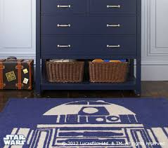 Star Wars Bathroom Accessories Star Wars Rug Roselawnlutheran