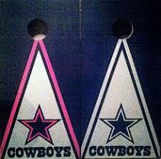 Dallas Cowboys Bean Bag Chair Dallas Cowboys Board Pinterest