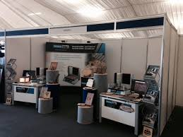 Woodworking Shows Uk by Exhibitions Clickncarve Cnc Engraving Machine By Tooltec