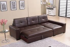 Living Room Sofa Bed Lofty Design Living Room Bed Sofa Beds In India At Best