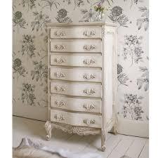 Bedroom Furniture Antique White Antique Elegant Shabby Chic Bedroom Furniture Designs Bedroom