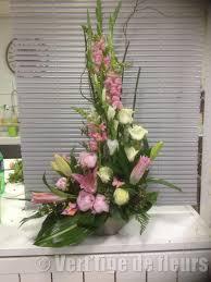 composition florale mariage composition mariage 02 jpg